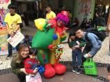 生果街 (1)